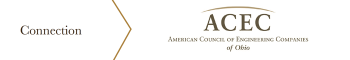 American Council of Engineering Companies of Ohio