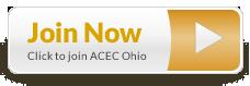 Join ACEC of Ohio