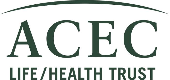 ACEC Life/ Health Trust