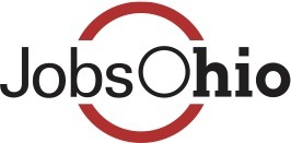 Jobsohio Logo 4c