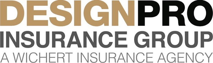Designpro Insurance Group Logo.V1496759954