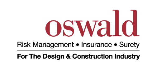 Oswald New Logo