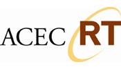 Acec Retire Trust Logo