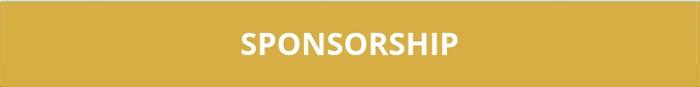 EEA Sponsorship