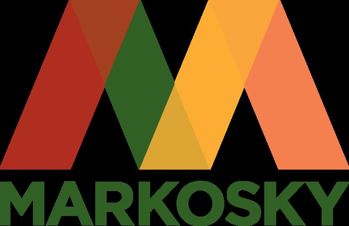 Markosky Logo