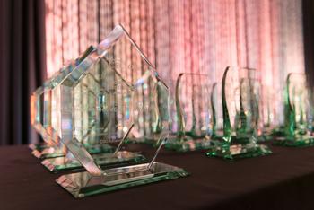 EEA award pic