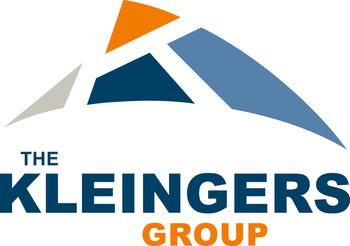 Kleingers logo