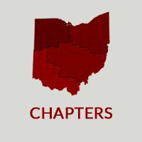 ACEC Ohio Southwest PAC Event, 8/7/19