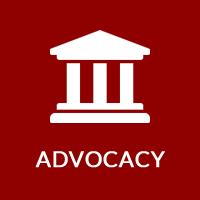 ACEC Ohio Legislative Update-- July 17, 2019