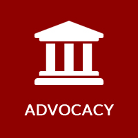 Ohio Supreme Court Upholds Residency Bill from 2016
