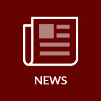ACEC Ohio Launches New Online On-Demand Ethics Course