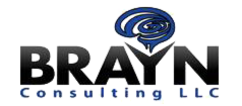 BRAYN Consulting