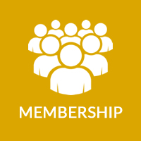 ACEC Ohio secures member discount rate on A/E/C PeopleMAX Conference