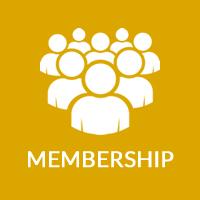 Board of Directors Nomination Process