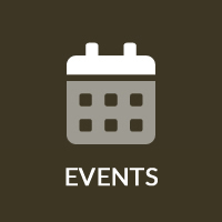 ACEC Ohio PAC Kickoff Event, 2/13/20