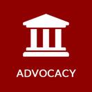 State and Federal Legislative Update